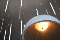 nooczesna lampa