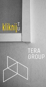 teragroup.pl