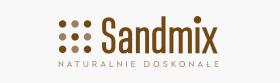 www.sandmix.pl