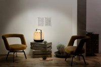 Lampy Chou